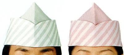 GI帽子 SER9350