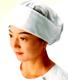婦人帽子 SK24
