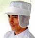 八角帽子 SK53